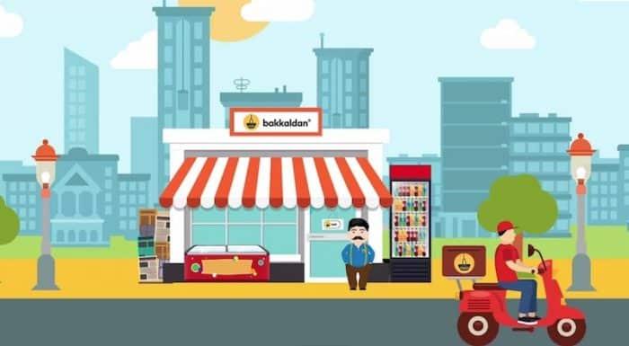 En İyi Market Uygulamaları – 2021 Güncel En Ucuz ve Pratik Alışveriş Yapabileceğiniz Market Uygulamaları İçin 11 Tavsiye
