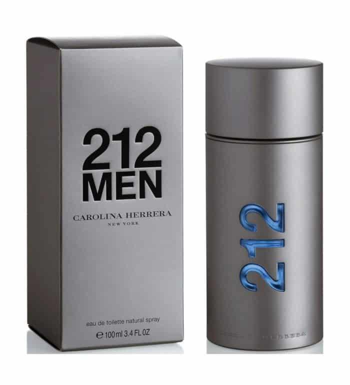 En İyi Erkek Parfümleri – 2021 Güncel – Erkek Parfümü Arayanlara 15 Tavsiye