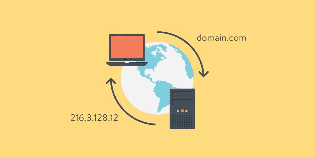Yasaklı Sitelere Giriş – Yasaklı Sitelere Nasıl Girebilirim?