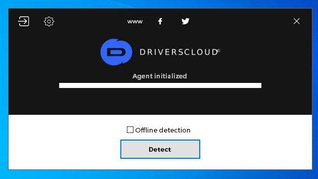 En İyi Driver Güncelleme Programı – 2021 Güncel – Driver Programları Arayanlara 14 Tavsiye