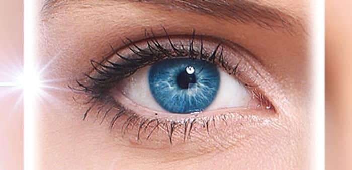 En İyi Lens Markası – Göz Lensi Alırken Dikkat Edilmesi Gerekenler