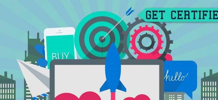 Dijital Pazarlama Eğitimi – 2021 Güncel – Dijital Pazarlama Ustası Olmak İsteyenler İçin 15 Eğitim Seti