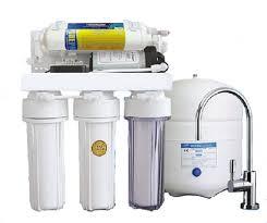 En İyi Su Arıtma Cihazı – 2021 Güncel – Uzun Ömürlü ve Kaliteli Su Arıtma Cihazlarına 13 Öneri