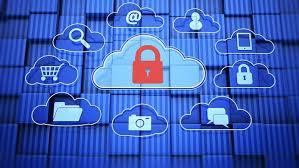 Hacker Eğitimi – 2021 Güncel – Etik Hacker Olmak İsteyenler İçin 15 Kurs