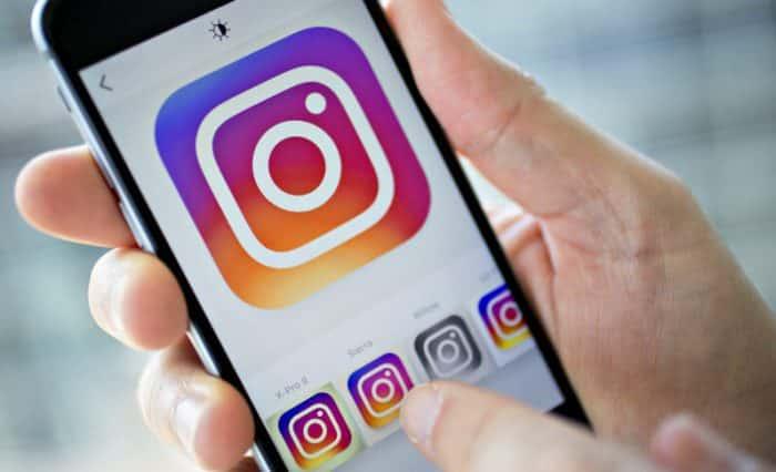 Instagram Hikaye İndirme Sitesi – Instagram Hikayeleri Nasıl İndirilir?