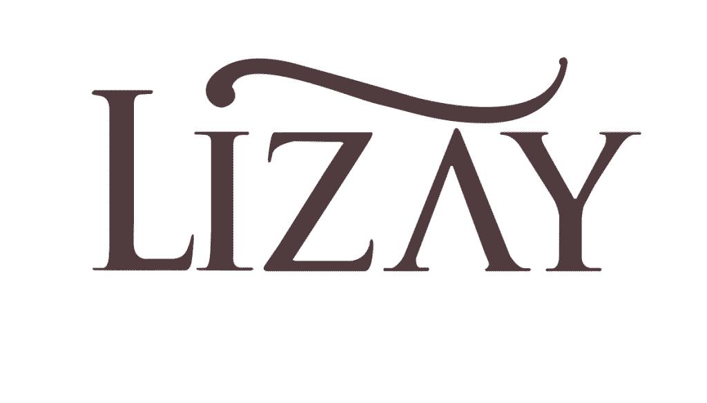 En İyi Pırlanta Markaları – En İyi Pırlanta Markası Hangisi 2020