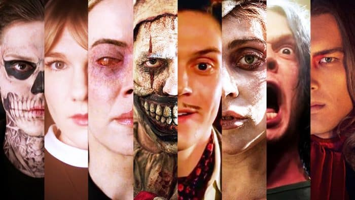 En İyi Korku Dizileri – 2021 Güncel – Korku Tutkunları İçin En Korkunç 11 Dizi