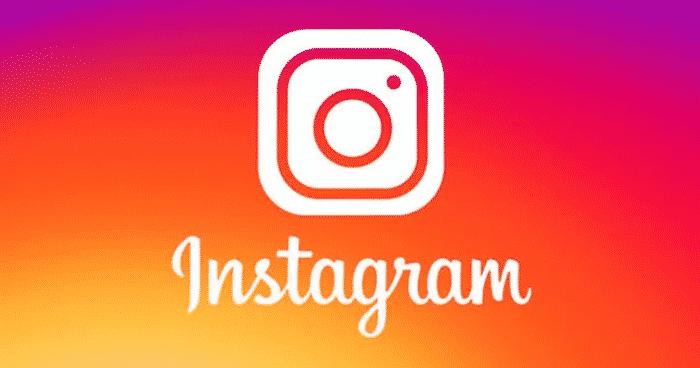 Instagram Video İndir Online – Instagram Videoları Nasıl İndirilir?