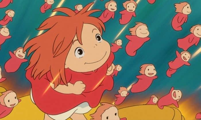 Miyazaki Filmleri – 2021 Güncel – Miyazaki'nin Unutulmaz 10 Filmi