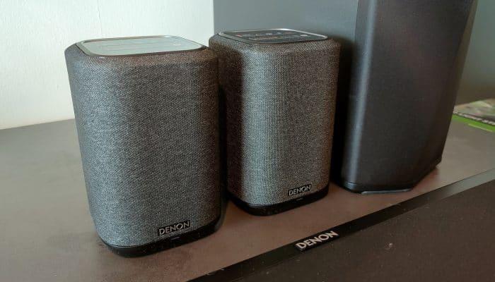 Mono Ses Nedir? – Mono Ve Stereo Ses Farkı Nedir?