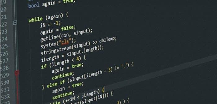 Programlama Dili – 2021 Güncel – Çağımızın En Önde Gelen 12 Programlama Dili