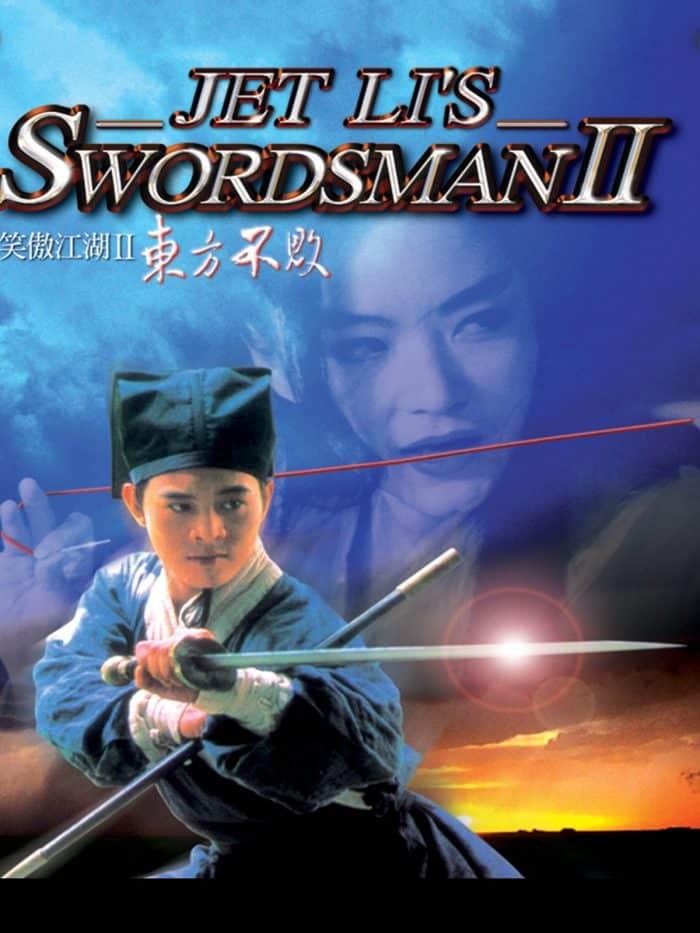 Jet Li Filmleri – En İyi Jet Li Filmleri