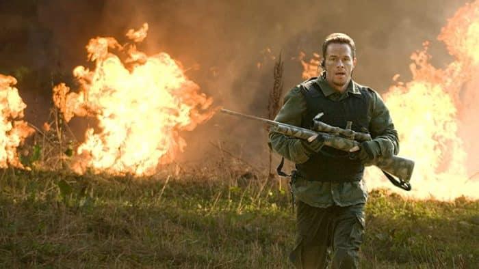 En İyi Aksiyon Filmleri – 2021 Güncel – Vurdulu Kırdılı 12 Aksiyon Filmi