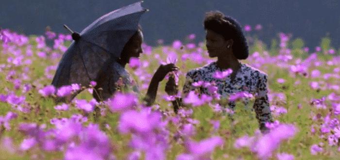 En İyi Duygusal Filmler – 2021 Güncel – İzlerken Gözyaşlarınıza Hâkim Olamayacağınız 10 Duygusal Film