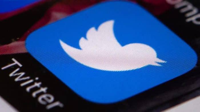 Twitter Gif İndirme – Twitter Gif Nasıl İndirilir?