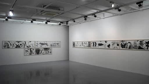 İstanbul Sanat Galerileri – 2021 Güncel – İstanbul Sanat Galerileri Arasında En İyi 15 Yer