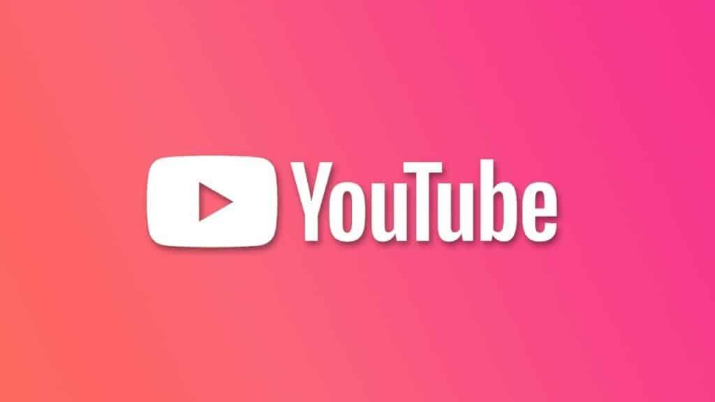 YouTube İzleme Arttırma – YouTube İzleme Oranları Nasıl Arttırılır?