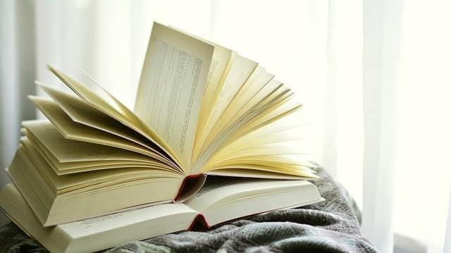 En İyi Hızlı Okuma Kursu – 2021 Güncel – Okuma Hızını Artırmak İsteyenler İçin 9 Kurs