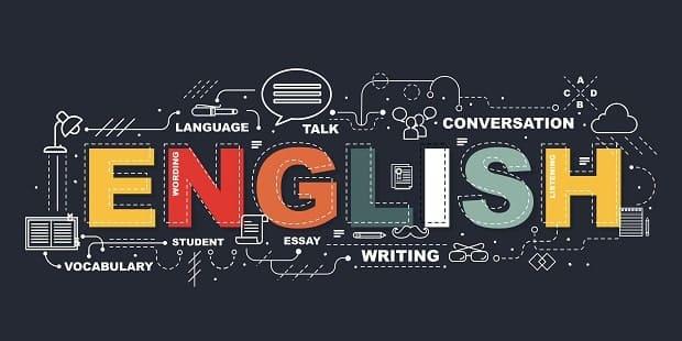 Online İngilizce Kursu – 2021 Güncel – İngilizce Öğrenmek İsteyen Kişiler İçin 9 Kurs