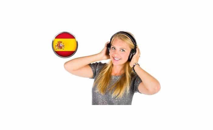 En İyi Online İspanyolca Kursu – 2021 Güncel – Dil Öğrenmeyi Kabus Olmaktan Çıkaran 8 İspanyolca Eğitimi