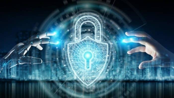 En İyi Siber Güvenlik Eğitimi – 2021 Güncel – En Etkili 15 Güvenlik Eğitimi
