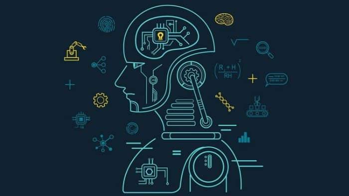En İyi Yapay Zeka Eğitimi – 2021 Güncel – Yapay Zeka Konusunda Kendisini Geliştirmek İsteyenler İçin 15 Kurs