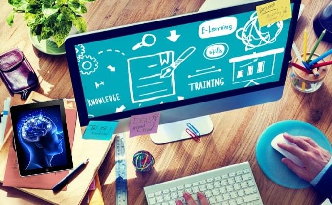 En İyi Online İelts Kursu – 2021 Güncel – Sınavda Size Yardımcı Olacak 7 İelts Kursu