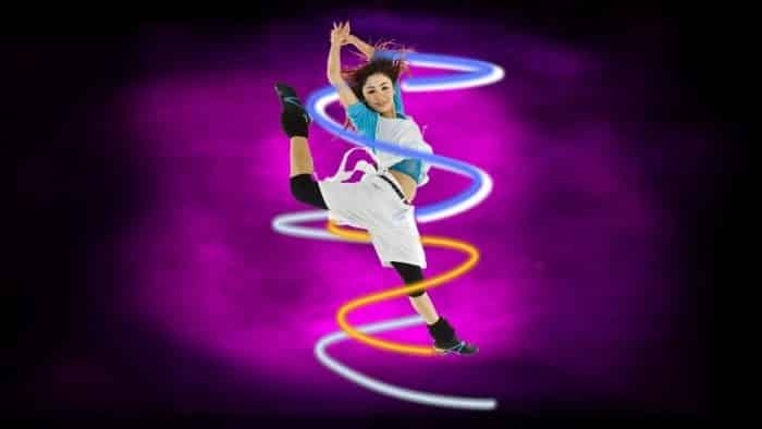 En İyi Online Dans Kursu – 2021 Güncel – Kendinize Güveninizi Arttıracak 7 Dans Kursu