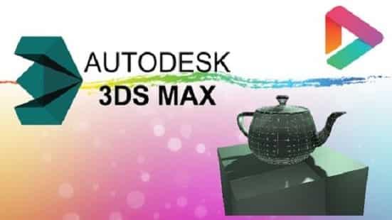 En İyi 3D Max Kursu – 2021 Güncel – 3D Max Kursu Arayanlar İçin 12 Öneri