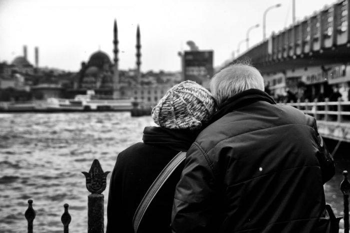 En İyi Fotoğrafçılık Kursu – 2021 Güncel – Muazzam Fotoğraflar Çekmek İsteyenler İçin 15 Kurs