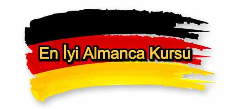 En İyi Almanca Kursu – 2020 Güncel – Almanca Becerilerini Geliştirmek İsteyenler İçin 8 Kurs