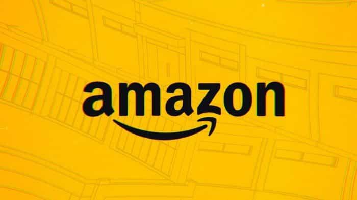 Amazon FBA Eğitimi – 2021 Güncel – Kolayca E-Ticaret Yapmanızı Sağlayacak En İyi 15 Eğitim