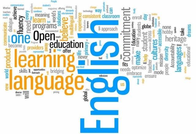 En İyi Online Toefl Kursu – 2021 Güncel – Sınavı Korkulu Rüyanız Olmaktan Çıkaracak 10 Toefl Eğitimi