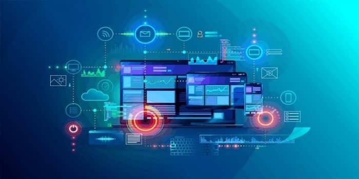 Web Tasarım Kursu – 2021 Güncel – Web Tasarım Bilgilerinizi Arttıracak En İyi 15 Kurs