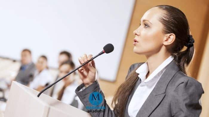 En İyi Diksiyon Kursu – 2021 Güncel – En Profesyonel Eğitimler Veren 8 Diksiyon Kursu