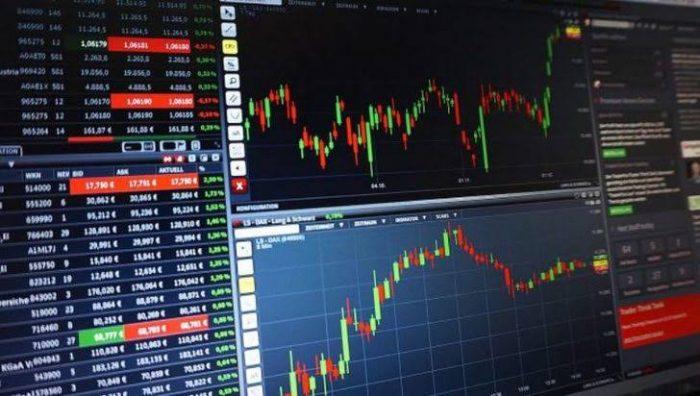 Tekniz Analiz Eğitimi – 2021 Güncel – Borsada Para Kazanmanızı Sağlayacak En İyi 15 Eğitim