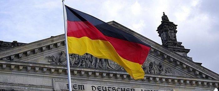 En İyi Almanca Kursu – 2021 Güncel – Almanca Becerilerini Geliştirmek İsteyenler İçin 8 Kurs