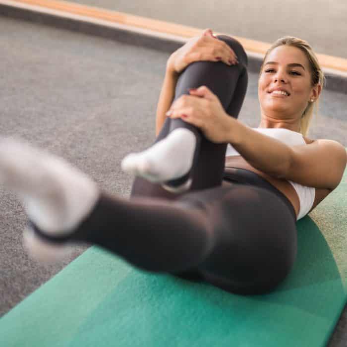 En İyi Online Pilates Kursu – 2021 Güncel – Vücudunuzun Şekil Almasına Yardımcı Olacak 11 Pilates Eğitimi