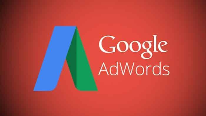 Google AdWords Eğitimi – 2021 Güncel – Google Ads Uzmanı Olmak İsteyenler İçin 15 Kurs