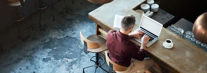 En İyi Online Girişimcilik Kursu – 2021 Güncel – Girişimcilik Eğitimi Almak İsteyenlere 11 Öneri