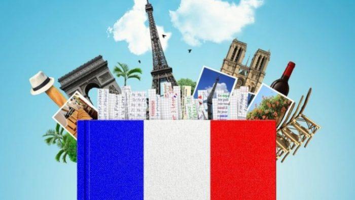 Online Fransızca Kursu – 2021 Güncel – Fransızca Öğrenmenizi Sağlayacak 10 Fransızca Kursu
