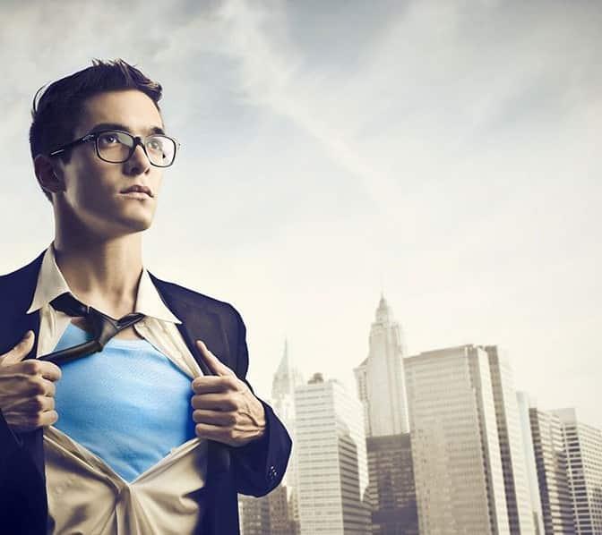 En İyi Online Muhasebe Kursu – 2021 Güncel – Muhasebeyi Kusursuz Şekilde Öğreten 6 Muhasebe Eğitimi