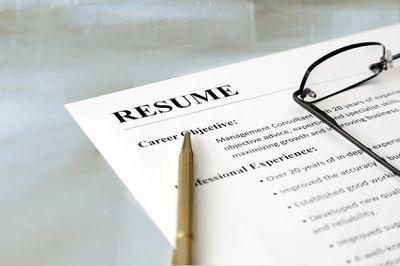 CV Hazırlama Sitesi – 2021 Güncel – En İyi CV Yapma Sitesi Arayanlara 12 Öneri