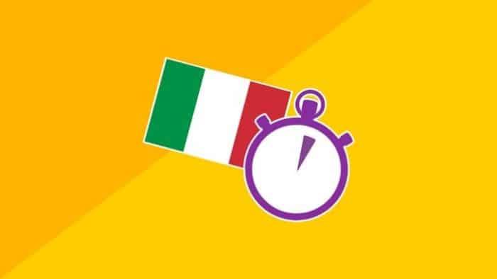 En İyi Online İtalyanca Kursu – 2021 Güncel – Kaliteli İtalyanca Eğitimleri Arasından 11 Seçenek