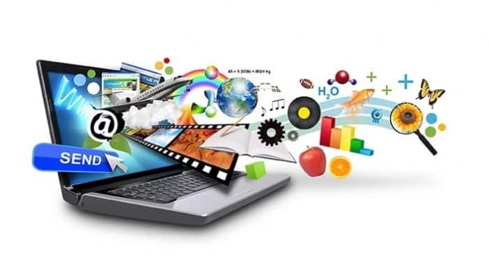 En İyi Online Grafik Tasarım Kursu – 2021 Güncel – Tasarımcılar İçin 7 Grafik Tasarım Eğitimi