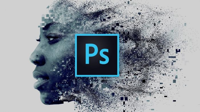 Photosop Eğitimi – 2021 Güncel – Grafik Tasarımcılık Yolunda Alabileceğiniz En İyi 15 Photosop Eğitimi