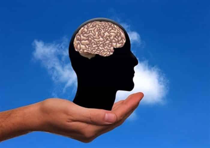 NLP Eğitimi – 2021 Güncel – Hayatınızı Değiştirebilecek 15 NLP Kursu