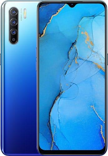Fiyat Performans Telefonları – 2021 Güncel – En Kaliteli Fiyat Performans Telefonları Arayanlar İçin 15 Öneri