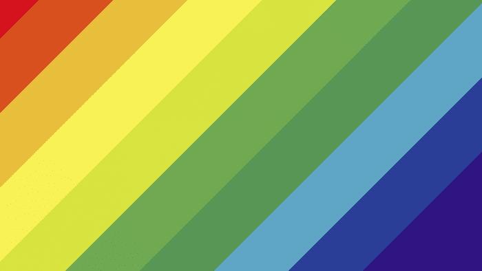 Renk Karışımları