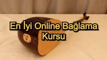 En İyi Online Bağlama Kursu – 2020 Güncel – Hızlı ve Kaliteli Ders Veren 10 Online Bağlama Eğitimi